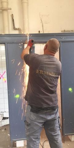 ermmes-bausanierungen-sinsheim-abbrucharbeiten-entkernung_3