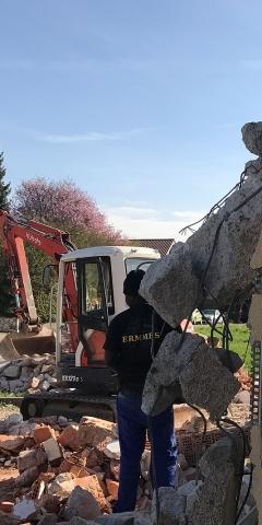 ermmes-bausanierungen-sinsheim-abbrucharbeiten-entkernung_6