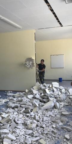 ermmes-bausanierungen-sinsheim-abbrucharbeiten-entkernung_8