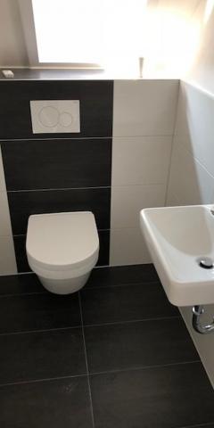 ermmes-bausanierungen-sinsheim-bad-sanierung-18