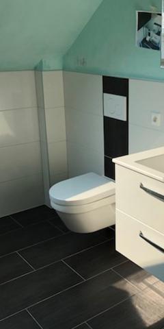 ermmes-bausanierungen-sinsheim-bad-sanierung-43