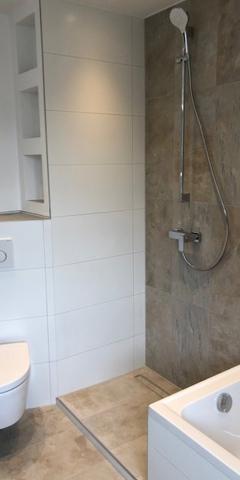 ermmes-bausanierungen-sinsheim-bad-sanierung-5