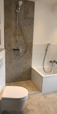 ermmes-bausanierungen-sinsheim-bad-sanierung-85
