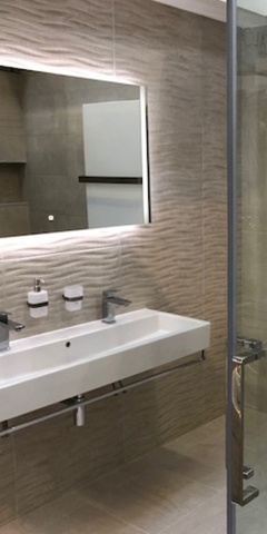 ermmes-bausanierungen-sinsheim-bad-sanierung