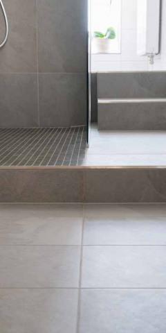 ermmes-bausanierungen-sinsheim-badezimmer-fliesen
