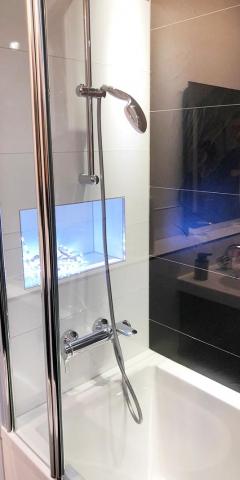 ermmes-bausanierungen-sinsheim-renovierung-bad-renovierung-10