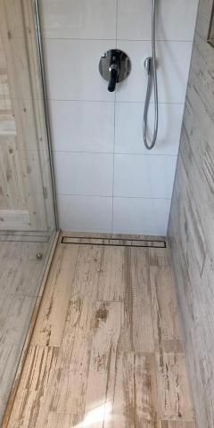 ermmes-bausanierungen-sinsheim-renovierung-bad-renovierung-13