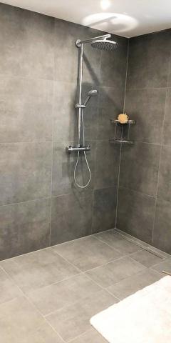 ermmes-bausanierungen-sinsheim-renovierung-bad-renovierung-20