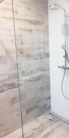 ermmes-bausanierungen-sinsheim-renovierung-bad-renovierung-21