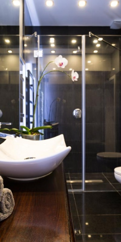ermmes-bausanierungen-sinsheim-renovierung-bad-renovierung-3