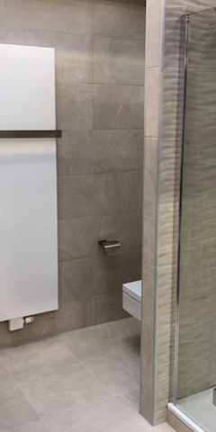 ermmes-bausanierungen-sinsheim-bad-sanierung-65