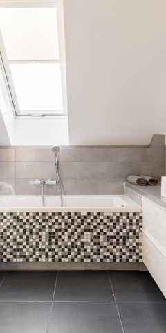 ermmes-bausanierungen-sinsheim-renovierung-bad-renovierung-4