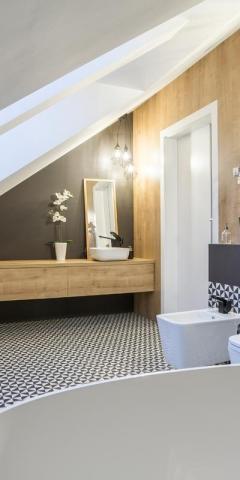 ermmes-bausanierungen-sinsheim-renovierung-bad-renovierung-5