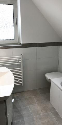 ermmes-bausanierungen-sinsheim-renovierung-bad-renovierung-8
