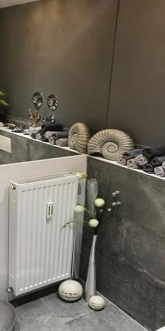 ermmes-bausanierungen-sinsheim-renovierung-bad