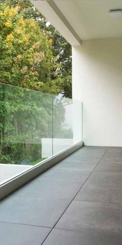 ermmes-bausanierungen-sinsheim-terrasse2