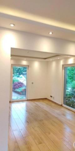 ermmes-bausanierungen-sinsheim-renovierung_9