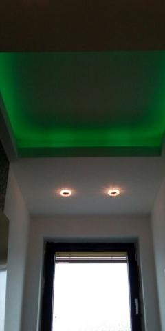 ermmes-bausanierungen-sinsheim-renovierung