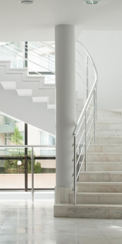 ermmes-bausanierungen-sinsheim-renovierung_6