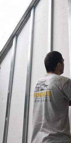 ermmes-bausanierungen-sinsheim-abbrucharbeiten-montagearbeiten_4